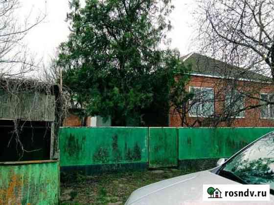Дом 180 м² на участке 100 сот. Егорлыкская