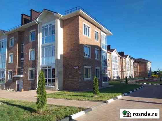2-комнатная квартира, 64 м², 3/3 эт. Северный