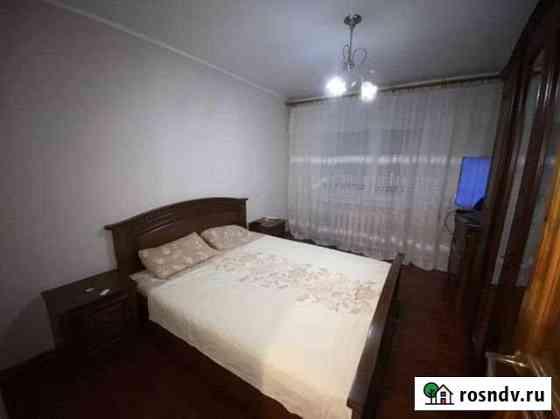 3-комнатная квартира, 68 м², 2/5 эт. Минеральные Воды