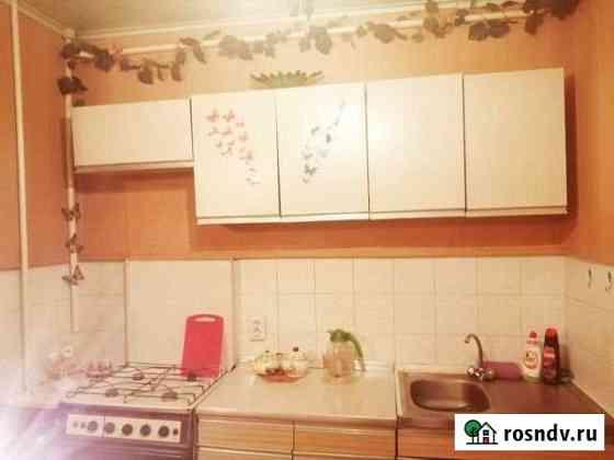1-комнатная квартира, 39 м², 2/10 эт. Саранск