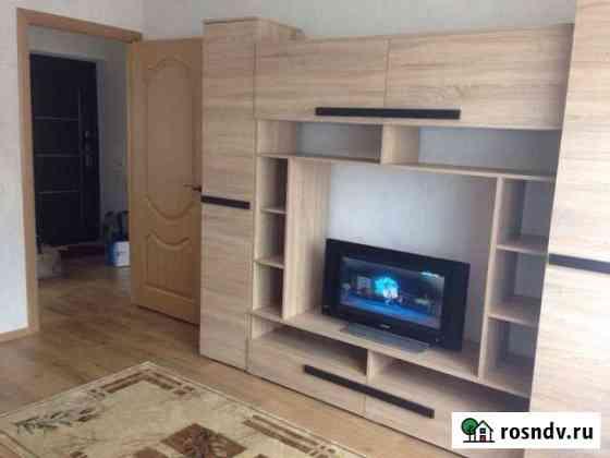 2-комнатная квартира, 35 м², 5/6 эт. Светлогорск
