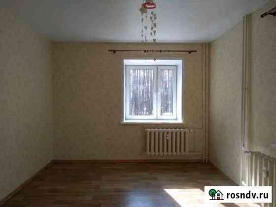 1-комнатная квартира, 37 м², 2/9 эт. Лобаново
