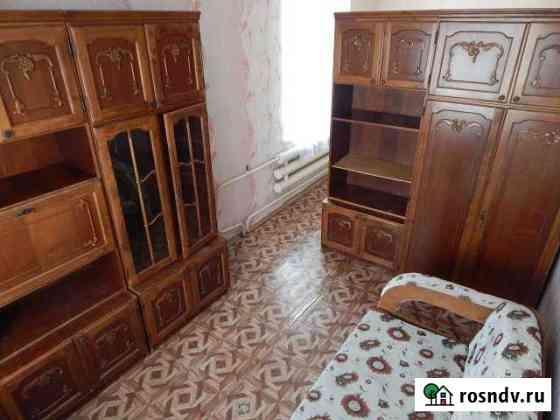 Комната 16 м² в 1-ком. кв., 2/2 эт. Сургут