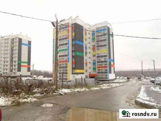 2-комнатная квартира, 43.7 м², 10/10 эт. Первоуральск