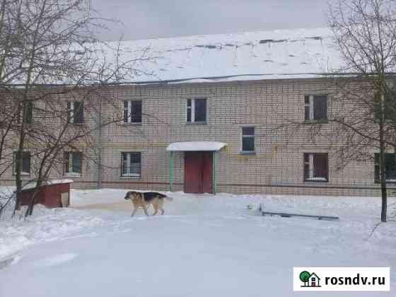 Помещение свободного назначения, 28 кв.м. Вологда