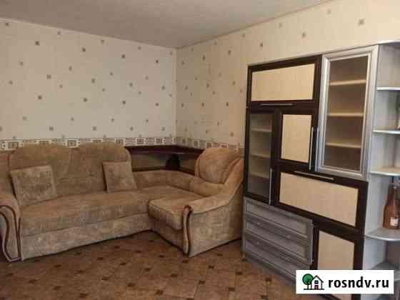 2-комнатная квартира, 45 м², 3/5 эт. Шуя