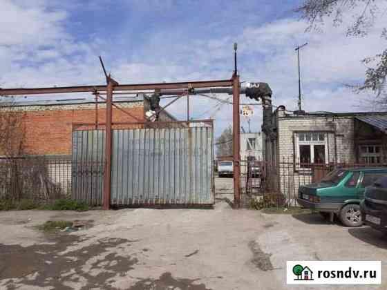 Сдам складское помещение, 450 кв.м. Саратов