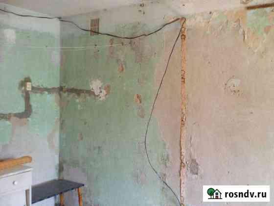 Комната 18 м² в 1-ком. кв., 2/5 эт. Ульяновск