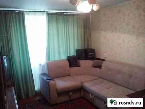 3-комнатная квартира, 52 м², 5/5 эт. Тольятти