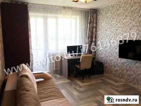 2-комнатная квартира, 54 м², 9/10 эт. Ковров
