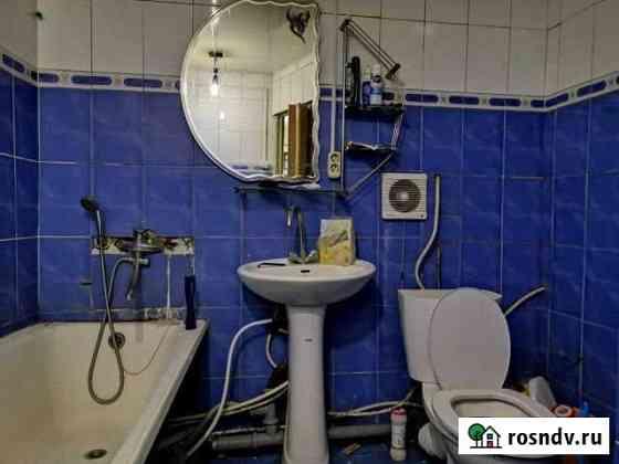 3-комнатная квартира, 63 м², 1/4 эт. Петропавловск-Камчатский