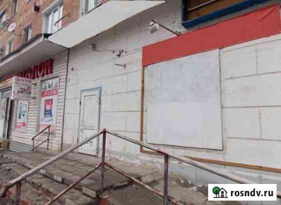 Сдам торговое помещение, 153 кв.м. Энгельс