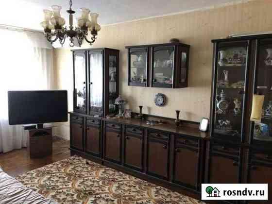 3-комнатная квартира, 65 м², 3/5 эт. Дивноморское