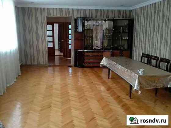 Дом 250 м² на участке 12 сот. Кенже
