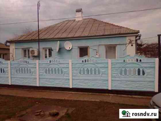 Дом 88.1 м² на участке 7.1 сот. Щёлкино
