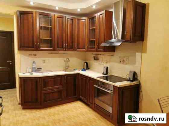 1-комнатная квартира, 46 м², 5/17 эт. Сергиев Посад