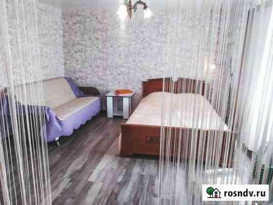 1-комнатная квартира, 35 м², 8/9 эт. Дзержинск