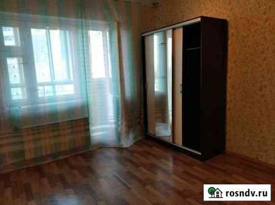 1-комнатная квартира, 37 м², 9/16 эт. Иваново