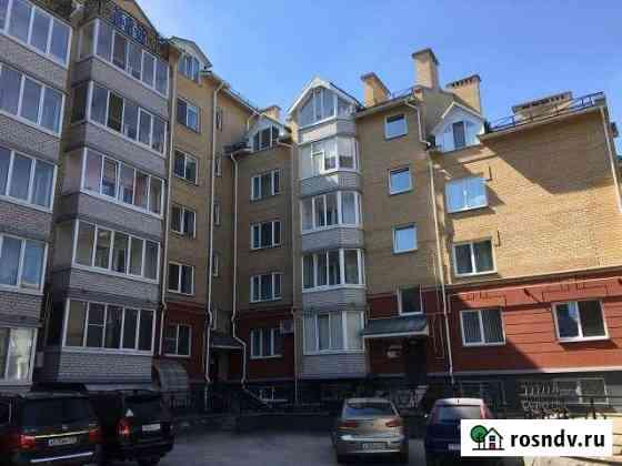 2-комнатная квартира, 74.8 м², 3/4 эт. Псков