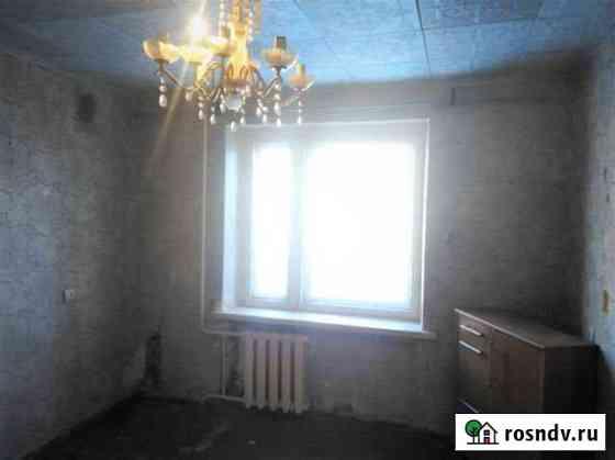 Комната 12 м² в 8-ком. кв., 3/9 эт. Балаково