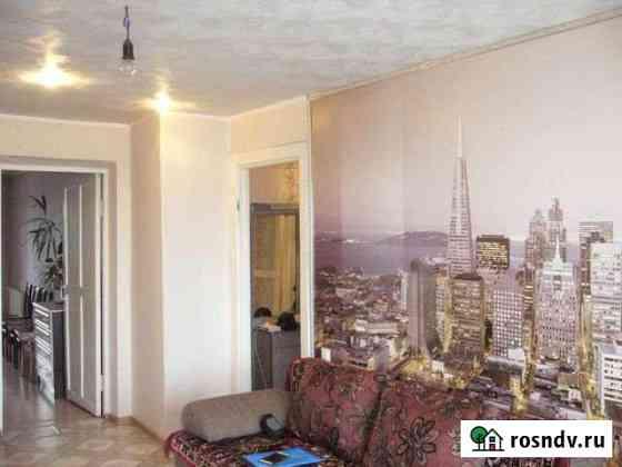 2-комнатная квартира, 44 м², 5/5 эт. Киселевск