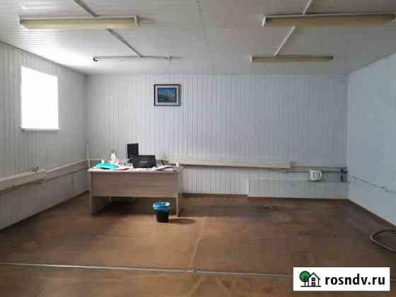 Производственное помещение, 1250 кв.м. Иваново
