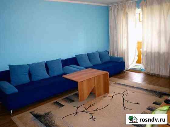 2-комнатная квартира, 45 м², 5/5 эт. Тюмень