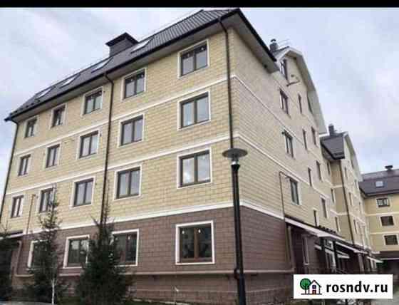1-комнатная квартира, 38.1 м², 2/5 эт. Лобня