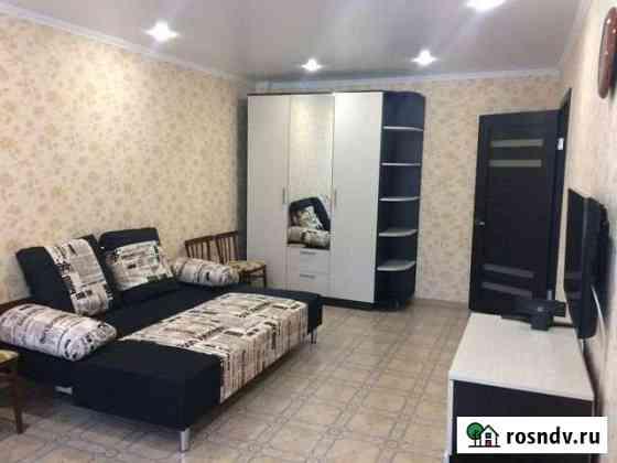 1-комнатная квартира, 40 м², 2/9 эт. Саратов
