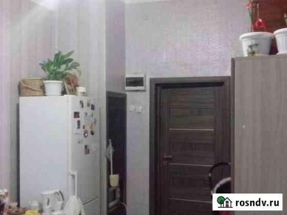 Комната 14 м² в 3-ком. кв., 1/3 эт. Казань