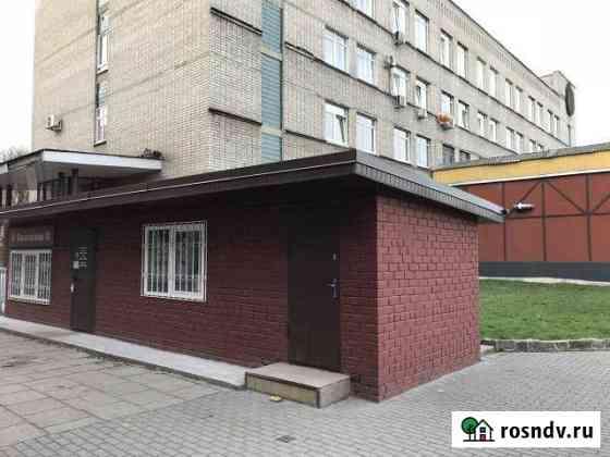 Торговое помещение, 16 кв.м. Калининград