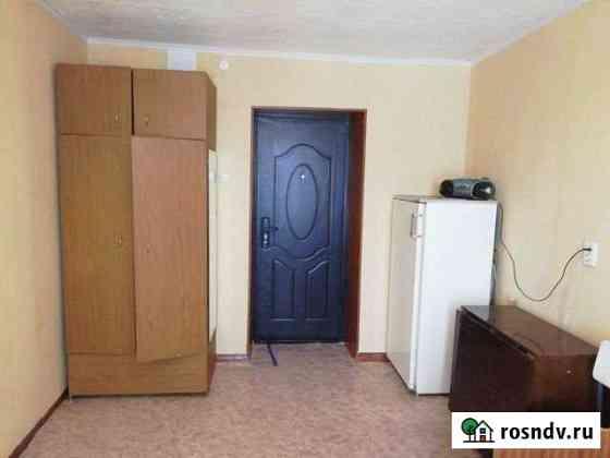 Комната 13 м² в 4-ком. кв., 5/5 эт. Братск