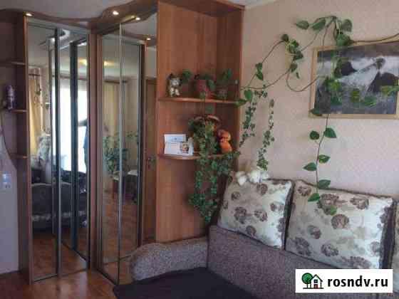 Комната 13.6 м² в 1-ком. кв., 5/5 эт. Петрозаводск