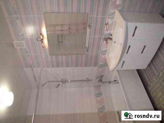 2-комнатная квартира, 76 м², 9/10 эт. Пенза