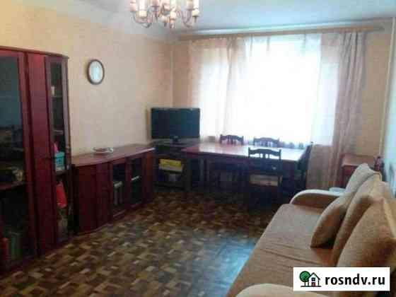 2-комнатная квартира, 52.7 м², 1/5 эт. Кисловодск