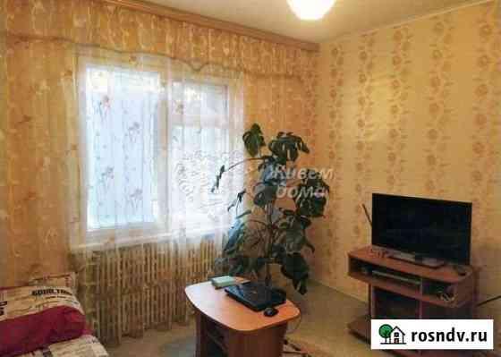 4-комнатная квартира, 85 м², 5/16 эт. Волгоград