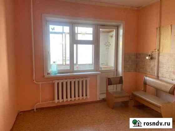 1-комнатная квартира, 37 м², 3/9 эт. Якутск