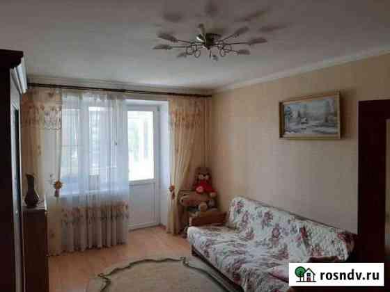 2-комнатная квартира, 58 м², 5/9 эт. Электросталь