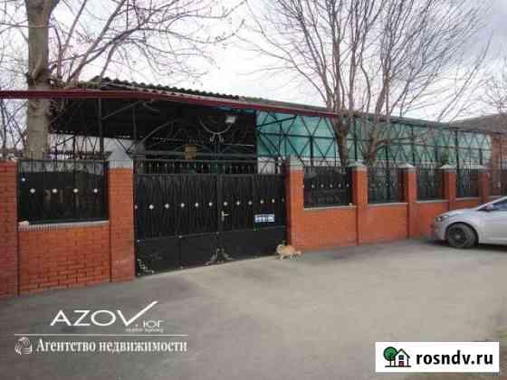 Дом 200.8 м² на участке 8 сот. Славянск-на-Кубани