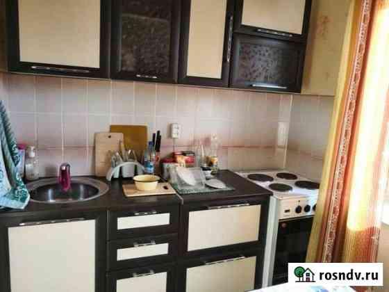 1-комнатная квартира, 30 м², 5/9 эт. Дивногорск