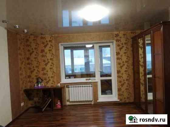 2-комнатная квартира, 52 м², 4/5 эт. Первоуральск