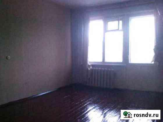 2-комнатная квартира, 45 м², 4/5 эт. Черемухово