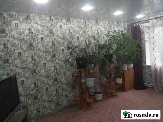 3-комнатная квартира, 65 м², 1/9 эт. Бийск