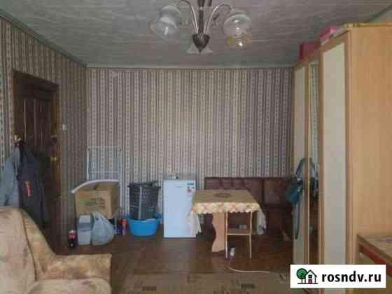 Комната 17.6 м² в 1-ком. кв., 9/9 эт. Владимир