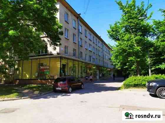 1-комнатная квартира, 31 м², 4/4 эт. Сестрорецк