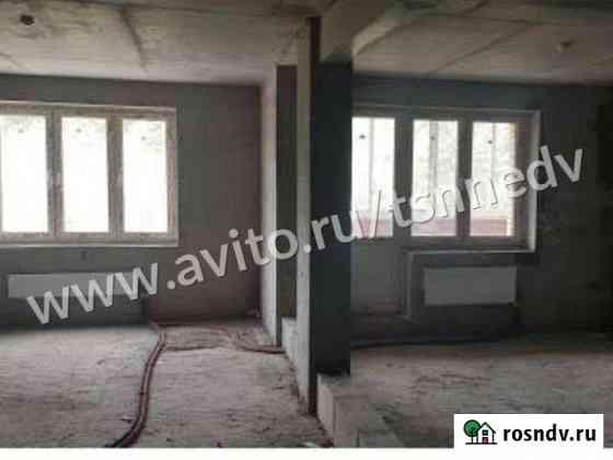 1-комнатная квартира, 58.6 м², 6/21 эт. Котельники