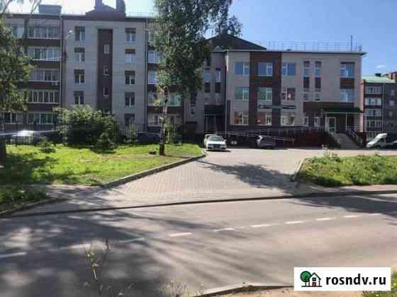 Аренда. Помещение свободного назначения, 49.97 кв.м. Смоленск