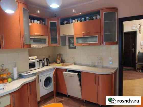 3-комнатная квартира, 83.3 м², 5/16 эт. Дмитров