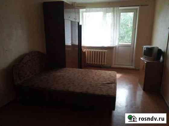 1-комнатная квартира, 30 м², 4/5 эт. Серпухов