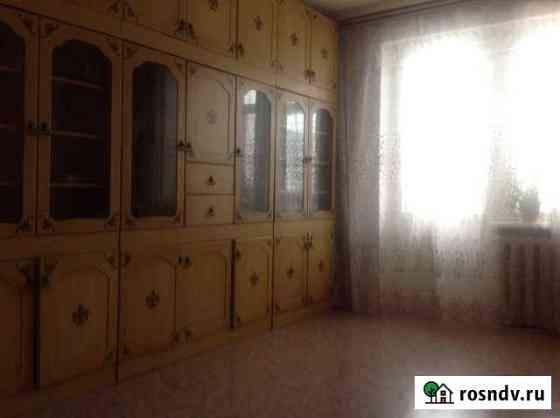 2-комнатная квартира, 50.2 м², 2/5 эт. Цементный